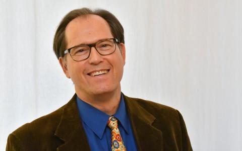 Dr. med. Philipp Tschopp MSc