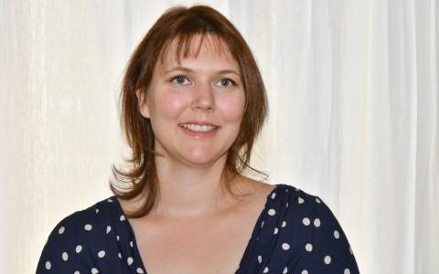 Dr. med. Celina Haase