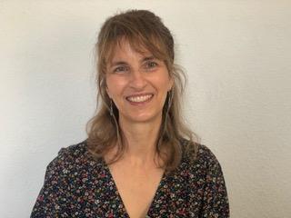 Dr. med. Claudia Kirchner